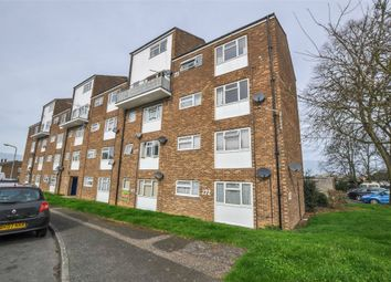 Thumbnail 1 bed flat for sale in Rivermill, Harlow, Essex