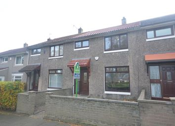 Thumbnail 3 bed property to rent in Ralston Court, Glenrothes