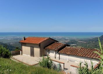Thumbnail 3 bedroom farmhouse for sale in Montemagno, Camaiore, Lucca, Tuscany, Italy