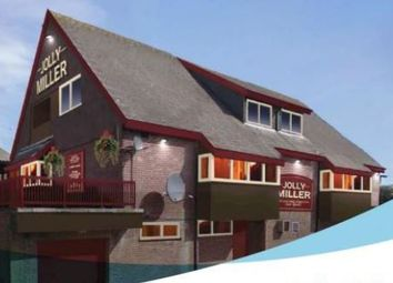 Thumbnail Pub/bar for sale in Leypark Drive, Plymouth