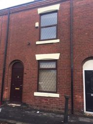 Thumbnail 2 bedroom terraced house to rent in Ridgefield St, Failsworth, Manchester, Lancs