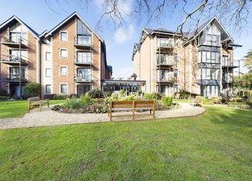 Fleur De Lis, Courtland Road, Paignton TQ3. 1 bed flat for sale
