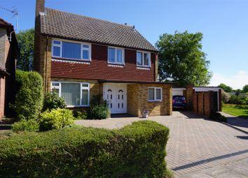5 bed property for sale in Cuckfield Avenue, Ipswich IP3