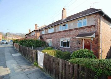 Thumbnail 3 bed semi-detached house for sale in Ravenna Road, West Allerton, Liverpool