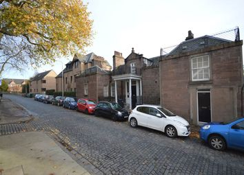 Thumbnail 1 bedroom flat to rent in Roseangle, Dundee