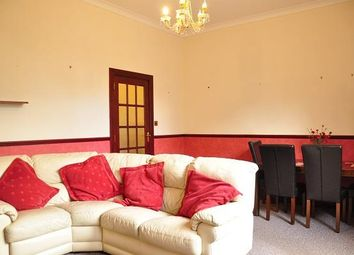 Thumbnail 2 bed flat to rent in Malcolm Road, Peterculter