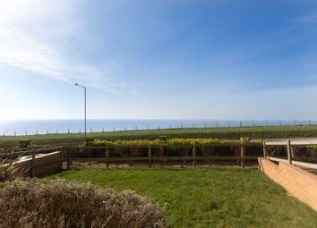 Thumbnail 2 bed flat to rent in The Cape, Marine Drive, Rottingdean, Brighton