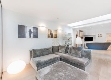 Thumbnail 3 bed flat for sale in 14 Belsize Park, London, London