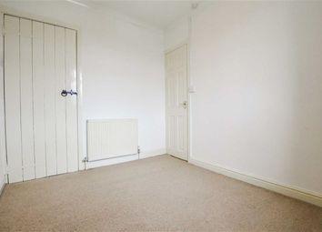 Thumbnail 3 bed terraced house for sale in Clarke Street, Rishton, Blackburn