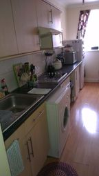 Thumbnail 2 bed flat to rent in Barking Road, Plaistow, London