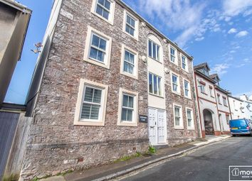 2 bed flat to rent in Laburnum Court, Church Lane, Torquay TQ2