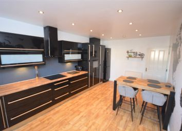 4 bed bungalow for sale in Mill Lane, North Hykeham, Lincoln LN6