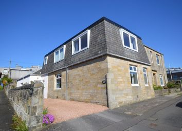 Thumbnail 5 bed semi-detached house for sale in Roods Road, Inverkeithing