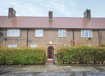 Thumbnail 1 bedroom flat for sale in Farmfield Road, Downham, Bromley