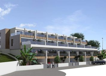Thumbnail Town house for sale in Gran Alacant, Alicante, Spain