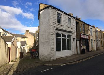 Thumbnail Retail premises for sale in North Street, Nelson