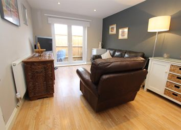 Thumbnail 1 bed flat to rent in Annex Accommodation, Boxted Road, Hemel Hempstead