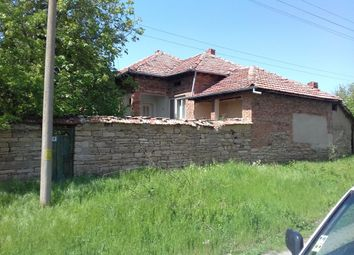 Thumbnail 3 bed detached house for sale in Property Reference - Kr305, Veliko Tarnovo Province, Bulgaria