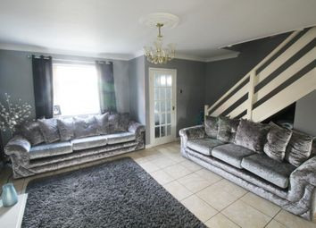 Thumbnail 3 bed semi-detached house for sale in Hawkesworth Street, Liverpool, Merseyside