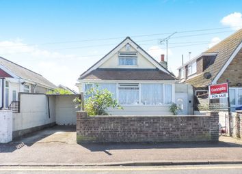 Thumbnail 2 bed detached bungalow for sale in St Christophers Way, Jaywick, Clacton-On-Sea