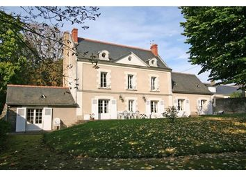Thumbnail 5 bed property for sale in 37000, Tours, Fr