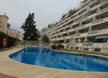 Thumbnail 1 bed apartment for sale in Nueva Torrequebrada, Benalmádena, Málaga, Andalusia, Spain