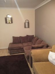 Thumbnail 1 bed property to rent in Salisbury Road, Cathays, Cardiff