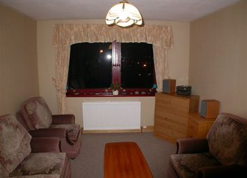 Thumbnail 3 bed terraced house to rent in Creag Dhubh Terrace, Kinmylies, Inverness