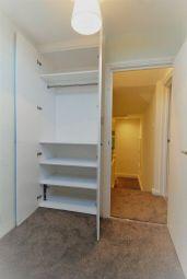 Thumbnail 2 bedroom flat to rent in Harlesden Gardens, London