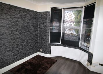 Thumbnail 3 bedroom terraced house to rent in Dundee Road, Norwood