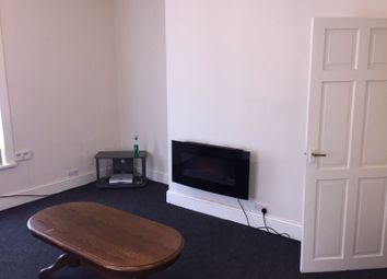 Thumbnail 1 bed flat to rent in New Bank Road, Lancashire