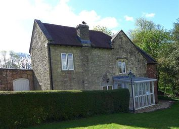 Thumbnail 2 bed cottage to rent in Garden Cottage, Pythouse Park, Tisbury