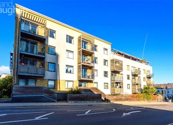 Kingscote Way, Brighton BN1. 2 bed flat for sale