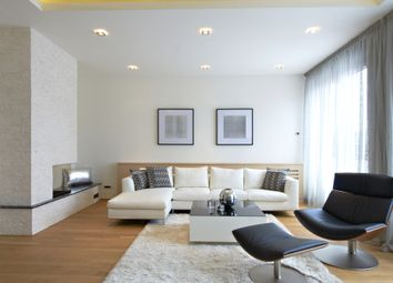 Thumbnail 1 bed flat for sale in Liverpool City Flats, St James Street, Liverpool