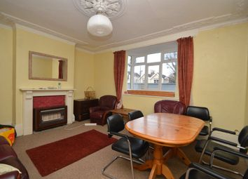 Thumbnail 5 bed maisonette to rent in Gloucester Road, Bishopston, Bristol