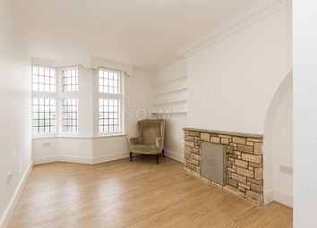 Thumbnail 5 bed flat to rent in Golders Green Road, Golders Green, London
