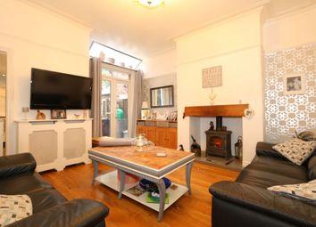3 bed terraced house for sale in Henrietta Street, Ashton-Under-Lyne OL6