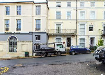 Thumbnail 1 bedroom flat for sale in Mount Sion, Tunbridge Wells