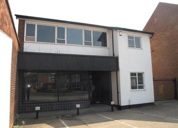 Thumbnail Office to let in 58-60 Beck Bank, Cottingham