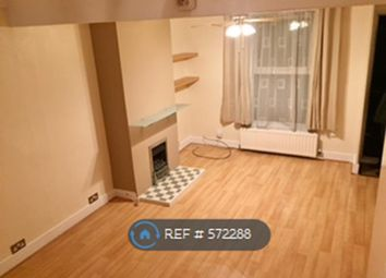 Thumbnail 2 bed terraced house to rent in Mead Road, Gravesend