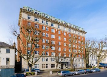 Thumbnail 1 bed flat to rent in Abercorn Place, St John's Wood, London NW89Dt