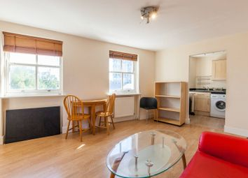 Thumbnail 2 bedroom flat for sale in Old Ford Road, Bow