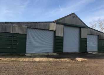 Thumbnail Commercial property to let in Loamy Hill Road, Tolleshunt Major, Maldon