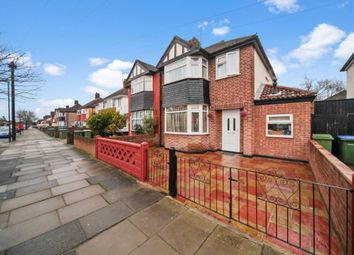 Thumbnail 5 bedroom semi-detached house for sale in Brookdene Road, London
