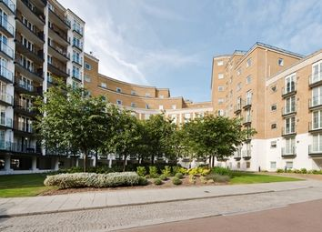 Thumbnail 2 bedroom flat to rent in Alberts Court, 2 Palgrave Gardens, Regents Park, London
