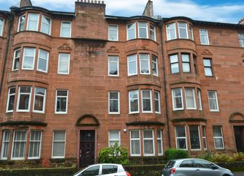 2 bed flat for sale in 1/1 5 Fairlie Park Drive, Partick, Glasgow G11