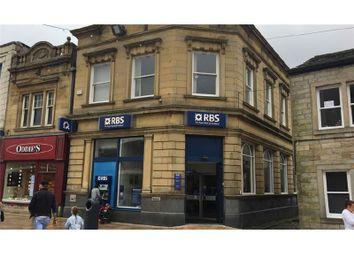 Thumbnail Retail premises to let in 40-42, St James's Street, Burnley, Lancashire, UK