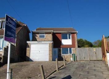 Ashdown Avenue, Saltdean, Brighton, East Sussex BN2