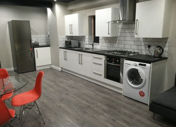 Thumbnail 6 bed property to rent in Queen Avenue, Dale Street, Liverpool