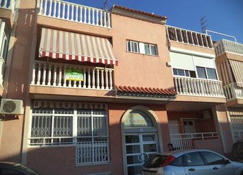 Thumbnail 3 bed apartment for sale in Calle Miguel Hernandez, Los Alcázares, Murcia, Spain